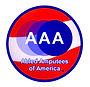 AAA Small Logo.jpg