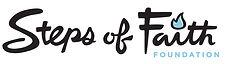 SOF Logo.jpg
