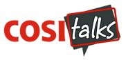 Cosi Talks Logo 2.png