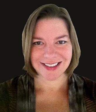 Amy Todd.jpg