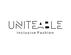 Uniteable