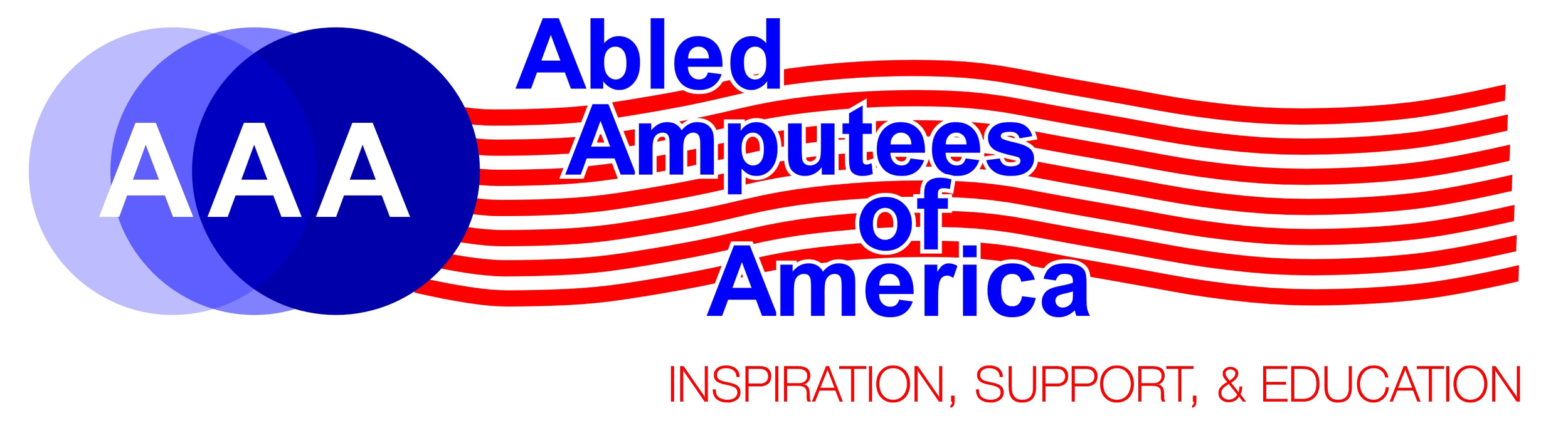 Abled Amputees of America  amputee support, amputee education