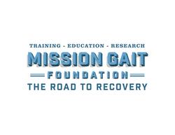 Mission Gait Foundation