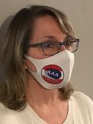 AAA Mask.jpg