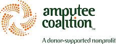 Amputee Coalition.jpg