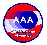 AAA Logo.jpg