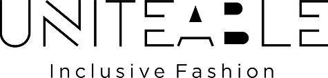 Logo Updated.jpg