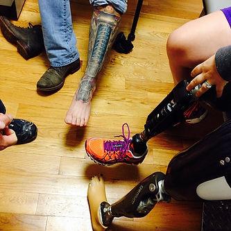 Meeting of legs.jpg
