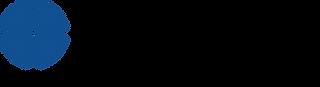 Proteor USA Logo.png