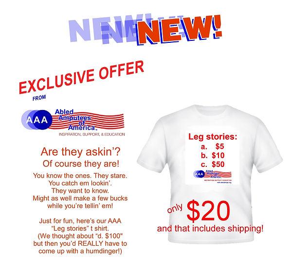 AAA Leg Stories 091720xx.jpg