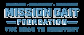 MGF-logo_transparent.png