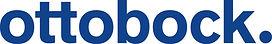 ottobock_blue (1).jpg