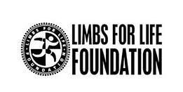 Limbs-For-Life.jpg