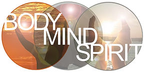 BODY MIND SPIRIT 090520.jpg