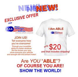 AAA I Am Able 090320x.jpg