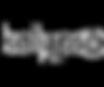 kalypso-logo.png