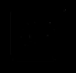discord-black.png