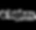bigben-interactive-logo.png