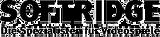 softridge-logo.png