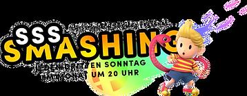 switcherland-ssssmashing_logo.png