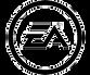 electronic-arts-logo.png