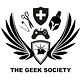 thegeeksociety.png