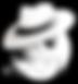 agentcc-logo.png