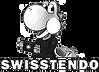 swisstendo-logo.png