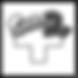 splatoon-switzerland-logo.png