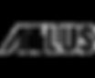 atlus-logo.png