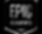 epic-games-logo.png