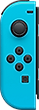 controller-left-front-neonblue-thumb.png