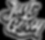 justgerry_logo.png