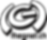 thegnetch-logo.png