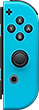 controller-right-front-neonblue-thumb.pn