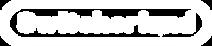 switcherland_font_white.png