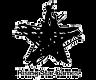 rising-star-games-logo.png