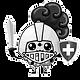 guetzli-sn-logo.png