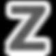 zinpars_logo.png