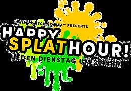switcherland-happy-splathour-logo.png