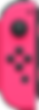 controller-left-front-neonpink-thumb.png