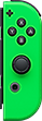controller-right-front-neongreen-thumb.p