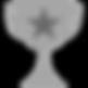 turniermanager-logo.png