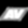 logo_avalon.png