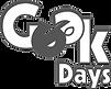 logo_geekdays.png
