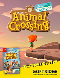 softridge-animal-crossing-new-horizons.p