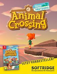 softridge-animal-crossing-new-horizons.p