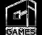 ci-games-logo.png