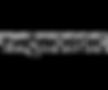 thq-nordic-logo.png