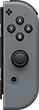 controller-right-front-gray-thumb.png